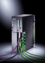 大中型德赢vwin手机控制器S7-400