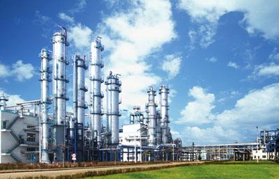 聚乙烯工业